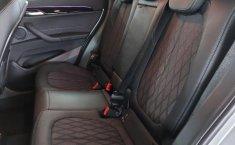 BMW X1 2021 impecable en Iztacalco-8