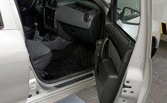 Renault Duster 2014 barato en Tlalpan-15