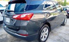 Chevrolet Equinox 2020 en buena condicción-17