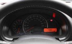 Se vende urgemente Nissan March 2020 en Cuautla-20