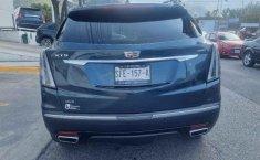 Cadillac XT5 2020 barato en Lázaro Cárdenas-10