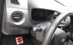 Hyundai Grand I10 2020 barato en Cuitláhuac-13