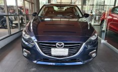 Mazda 3 S Grand Touring-12