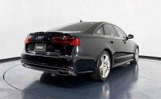 Se pone en venta Audi A6 2016-25