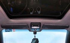Audi A1 2013 en buena condicción-24