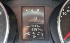 Se pone en venta Volkswagen Jetta 2016-14