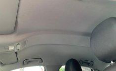 Se vende urgemente Audi A3 2018 en Emiliano Zapata-16