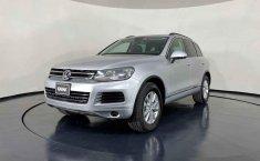 Pongo a la venta cuanto antes posible un Volkswagen Touareg en excelente condicción-11