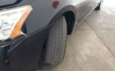 Se vende urgemente Nissan Sentra 2015 en Boca del Río-9