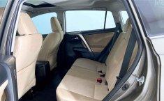 Toyota RAV4 2014 en buena condicción-19