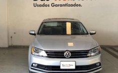 Venta de Volkswagen Jetta 2015 usado Manual a un precio de 215000 en Álvaro Obregón-7