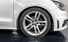Pongo a la venta cuanto antes posible un Audi A1 en excelente condicción-24