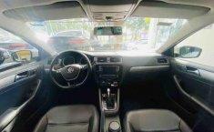 Se vende urgemente Volkswagen Jetta 2017 en Guadalupe-9