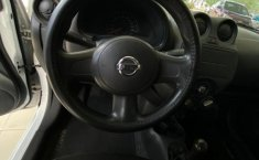 Pongo a la venta cuanto antes posible un Nissan March en excelente condicción-11