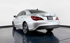 Venta de Mercedes-Benz Clase CLA 2019 usado Automatic a un precio de 444999 en Juárez-21