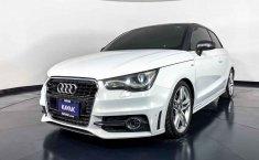 Audi A1 2013 en buena condicción-23