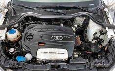 Audi A1 2013 en buena condicción-22