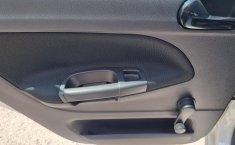 Venta de Volkswagen Gol 2020 usado Manual a un precio de 214900 en Emiliano Zapata-12