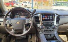 Chevrolet Suburban 2016 barato en Hermosillo-10