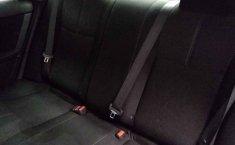 Se pone en venta Nissan Sentra 2018-7