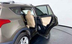 Toyota RAV4 2014 en buena condicción-18