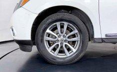 Nissan Pathfinder 2014 en buena condicción-25