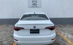 Volkswagen Jetta 2019 barato en Galeana-11