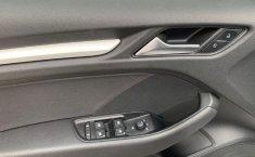 Se vende urgemente Audi A3 2018 en Emiliano Zapata-15