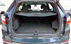 Chevrolet Equinox 2020 en buena condicción-15