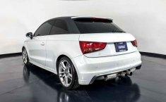 Pongo a la venta cuanto antes posible un Audi A1 en excelente condicción-23