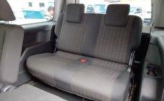 Volkswagen Caddy 2017 usado en Iztacalco-15