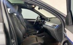 Se vende urgemente BMW X1 2019 en Juárez-23