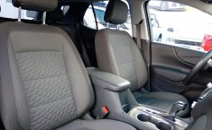 Chevrolet Equinox 2020 en buena condicción-13