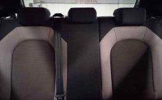 Se pone en venta Seat Ibiza 2018-13