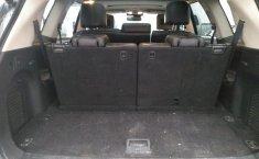 Auto Infiniti QX60 2014 de único dueño en buen estado-12