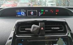 Toyota Prius 2017 usado en Cuautitlán Izcalli-12
