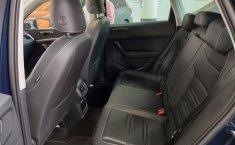 Auto Seat Ateca 2021 de único dueño en buen estado-17
