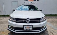 Se pone en venta Volkswagen Jetta 2016-13