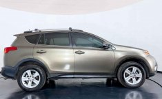 Toyota RAV4 2014 en buena condicción-17