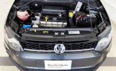Volkswagen Vento 2020 usado en Juárez-6