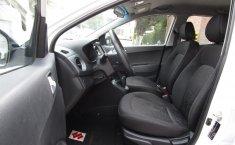 Hyundai Grand I10 2020 barato en Cuitláhuac-11