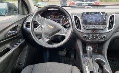 Se pone en venta Chevrolet Equinox 2020-7