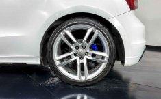 Audi A1 2013 en buena condicción-21