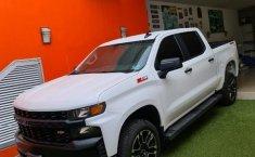 Venta de Chevrolet Silverado 1500 2020 usado Automática a un precio de 729000 en Zapopan-9