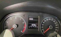 Venta de Volkswagen Vento 2020 usado Manual a un precio de 255733 en Juárez-7
