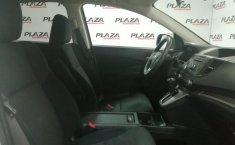 Se vende urgemente Honda CR-V 2016 en Monterrey-6