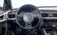 Se pone en venta Audi A6 2016-24