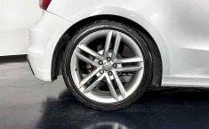 Audi A1 2013 en buena condicción-20