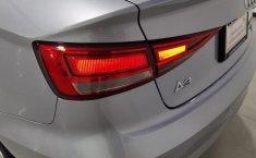Audi A3 2019 impecable en Santa Clara-14