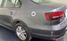 Volkswagen Jetta 2018 barato en Juárez-16